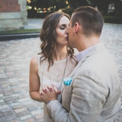 toronto southern ontario engagement wedding photographer