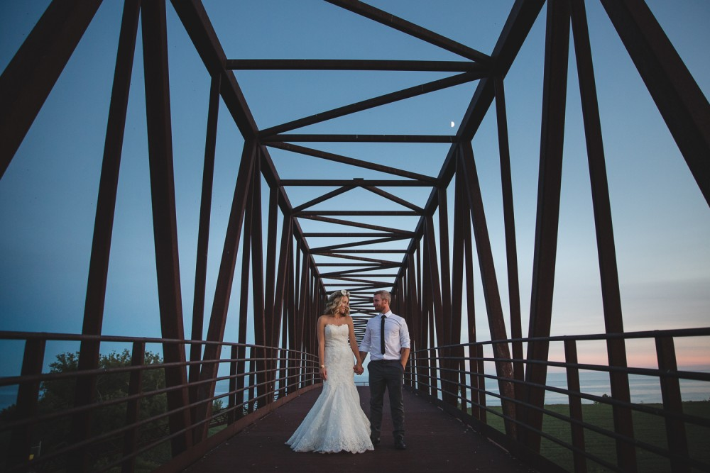 Mike & Laura (617) 7H4A6704